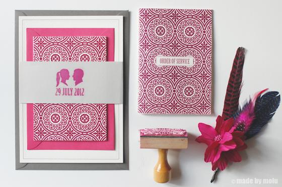 MbM_Our-wedding_invitations_3-(web)