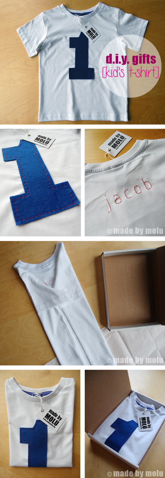 BLOG_STRIP tshirt_jacob low res