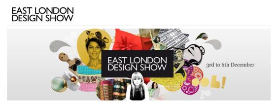 east-london-design 2012