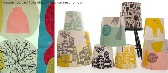 Made In Clerkenwell 2012_4