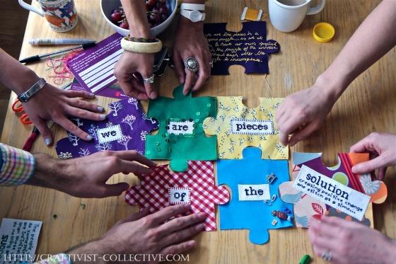 craftivists-jigsaw2