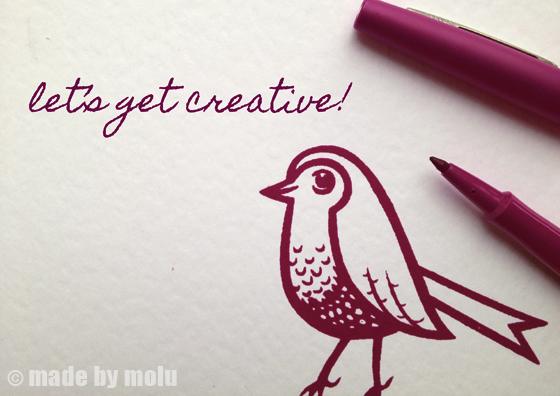 lets get creative copy_web