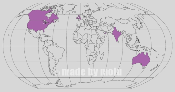 MbM world map_low res