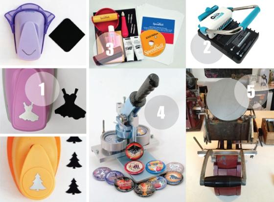 BLOG STRIP_craft tools WEB