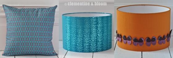 clementine&bloom_web 1