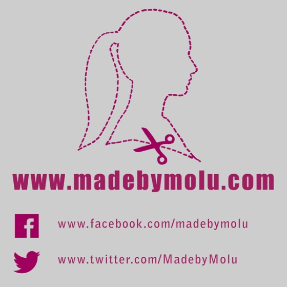 FOLLOW MbM LOGO web