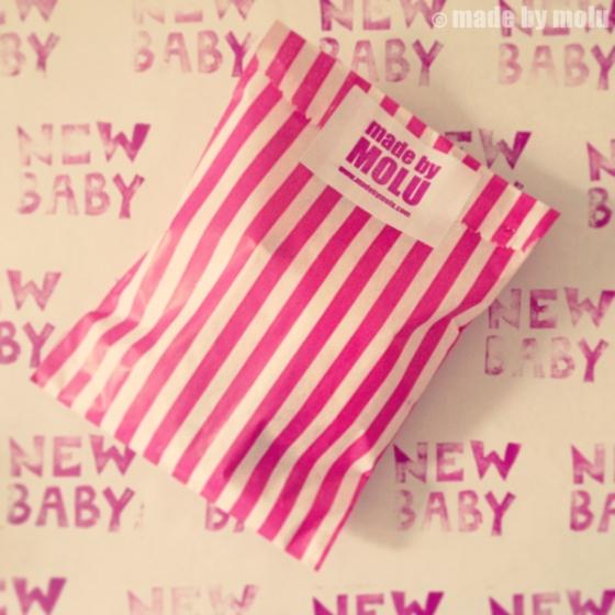 baby parcel 1