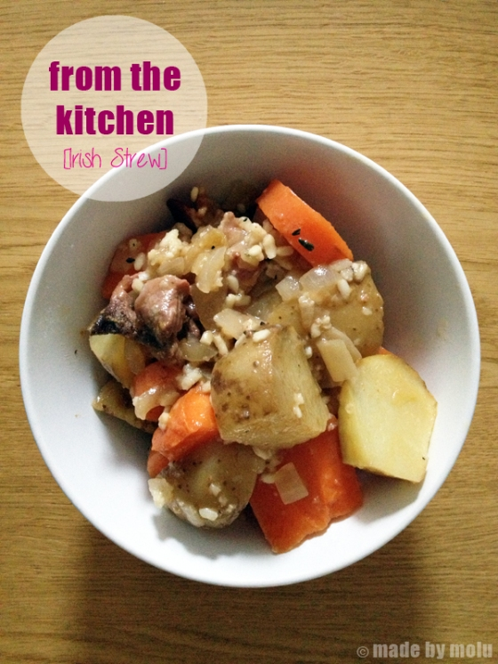 BLOG_irish stew 1