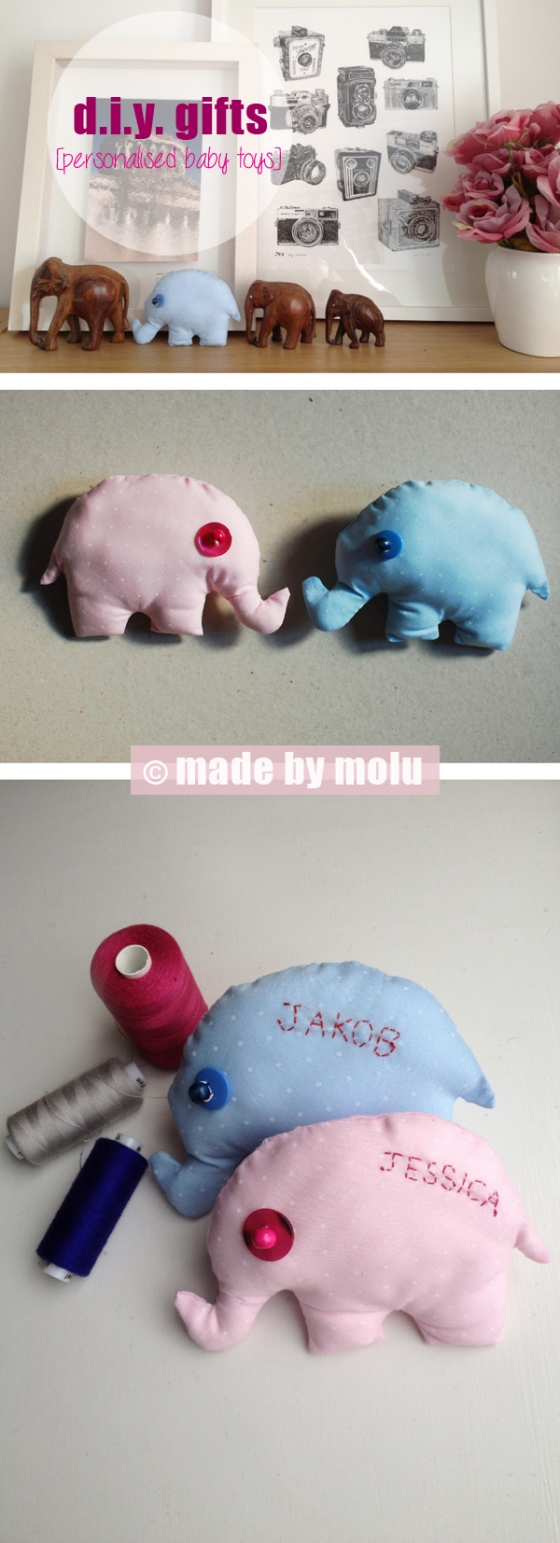 BLOG_STRIP soft toys 2A WEB