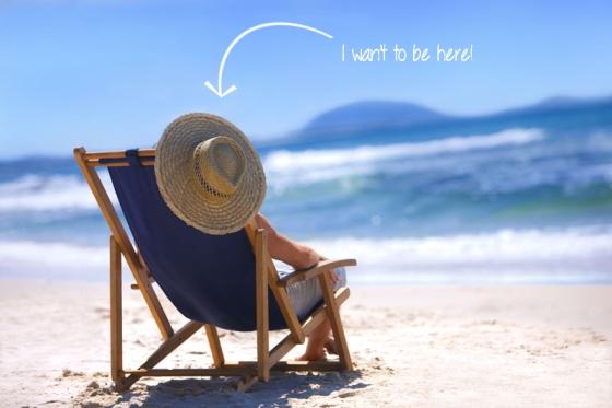 beach-deck-chair