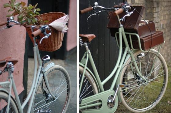 Beg Bike 2