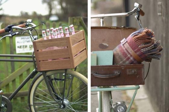 Beg Bike _1
