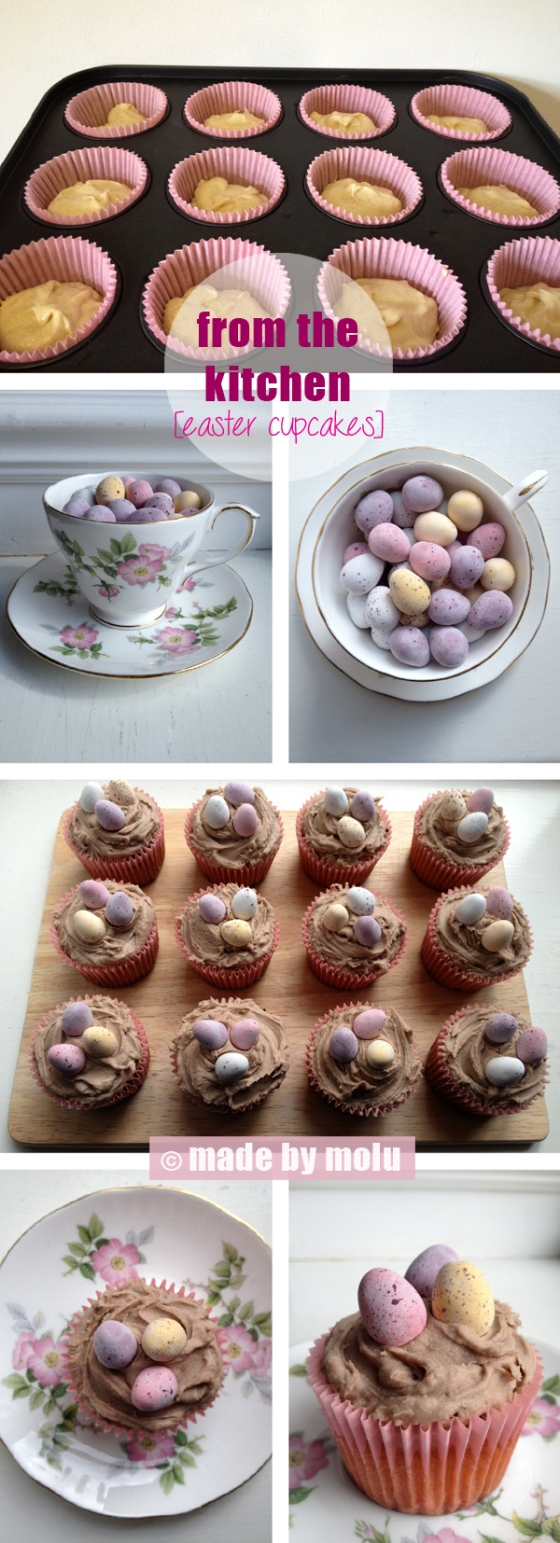 BLOG_STRIP Easter Goodies WEB