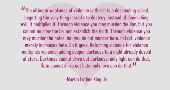 Martin Luther_quote 1b