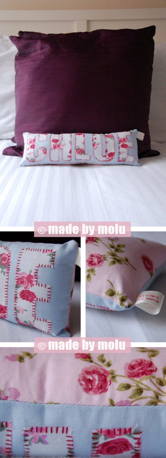 BLOG_STRIP CUSHIONS2 WEB