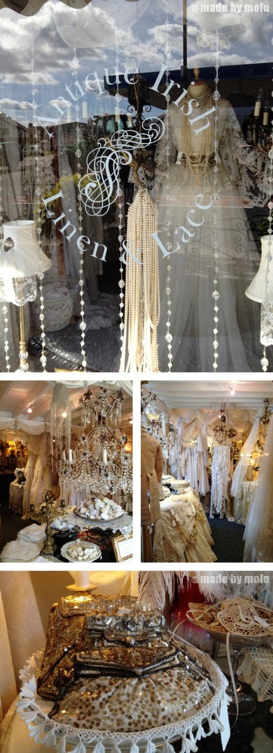 BLOG_STRIP_sheelin lace shop_ WEB