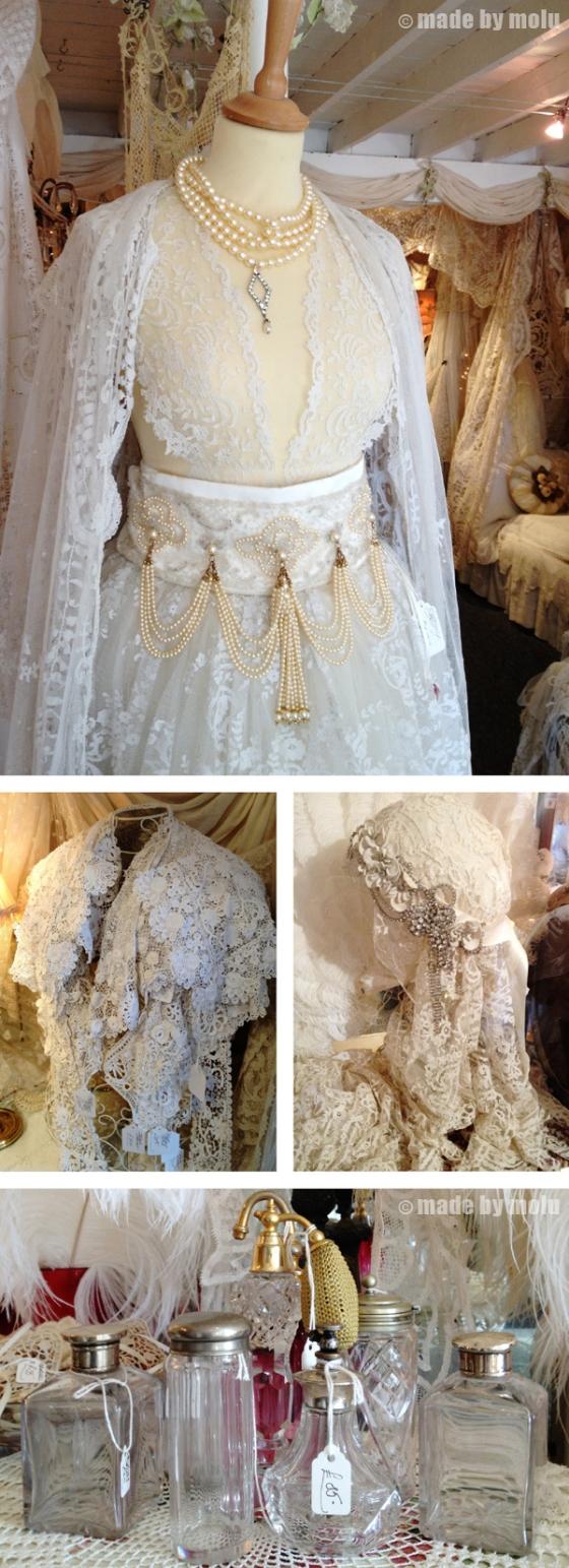 BLOG_STRIP_sheelin lace shop_2 WEB