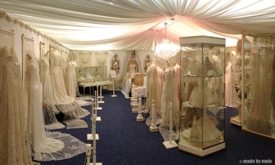 Lace Museum WEB