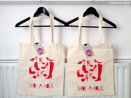 SCREEN PRINTING_TOTE BAGS web