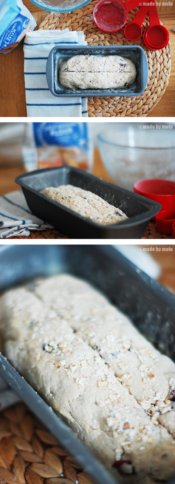 BLOG_STRIP_my-irish-soda-bread2-WEB