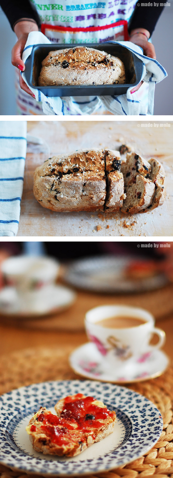 BLOG_STRIP_my-irish-soda-bread3-WEB