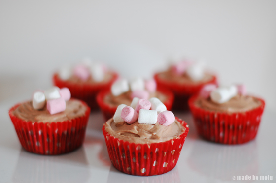 blognic-cupcakes