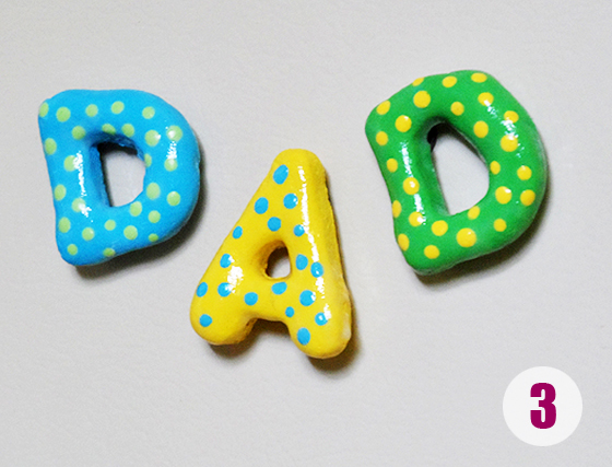 fathers-day-salt-dough-magnets3 WEB