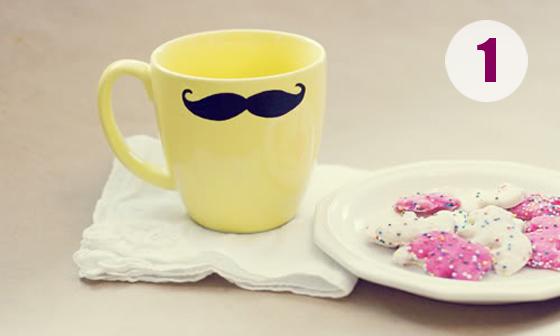 moustache mug WEB