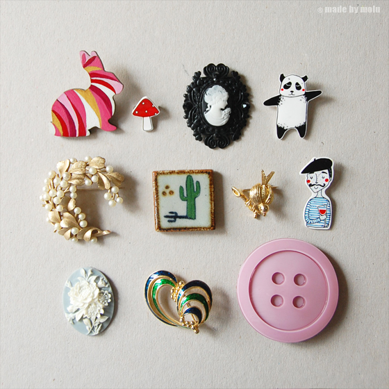 BROOCHES_1-WEB