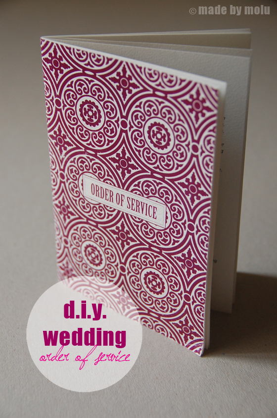 MbM_Our-Wedding_OofS_main