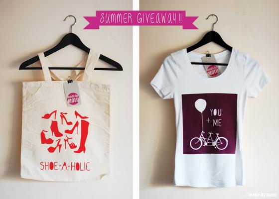 summer-giveaway_main-image-(web)