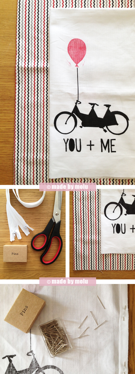 BLOG_STRIP_you&me_cushion-WEB