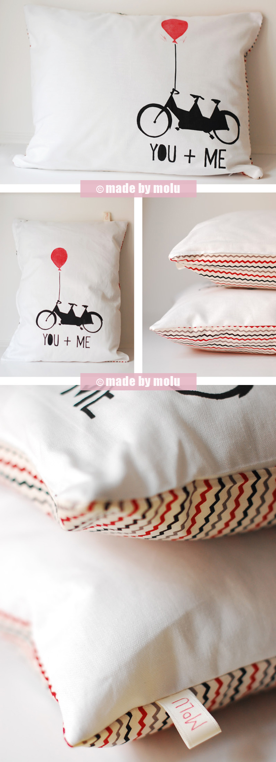 BLOG_STRIP_you&me_cushion2-WEB
