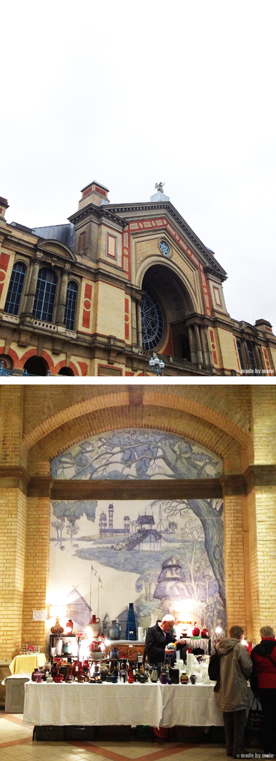 BLOG_STRIP_Pop-Up-Vintage-AllyPally_WEB