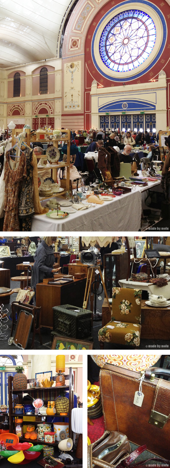 BLOG_STRIP_Pop-Up-Vintage-AllyPally_WEB2