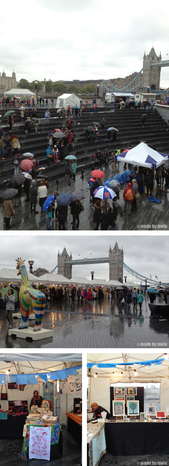 BLOG_STRIP_Thames-Festival_WEB