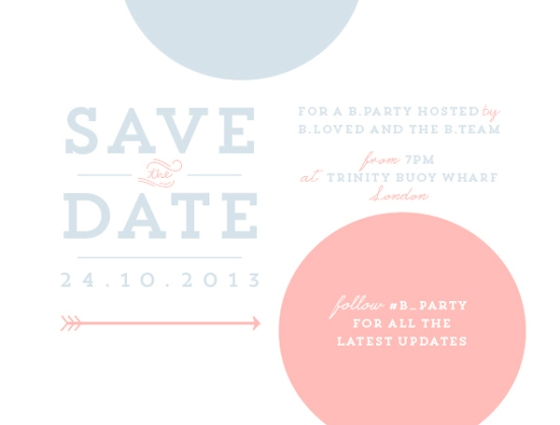 bparty-save-the-date1