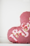 LAVENDER-HEARTS_personalised_WEB-3