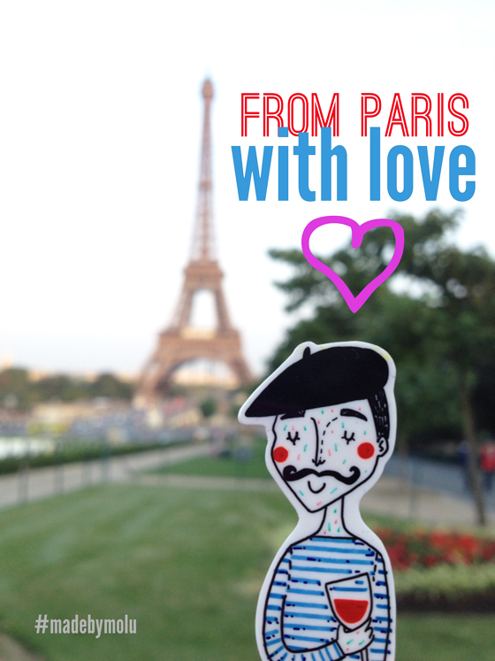 paris-with-love_MbM