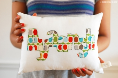 PERSONALISED-CUSHION-5-WEB