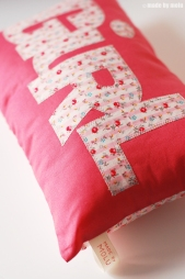 PERSONALISED-CUSHION-PINK-WEB-4