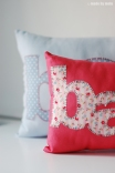 PERSONALISED-CUSHION-PINK-WEB-6 (2)