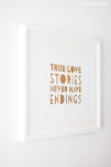WALL-ART_true-love-stories_2-WEB