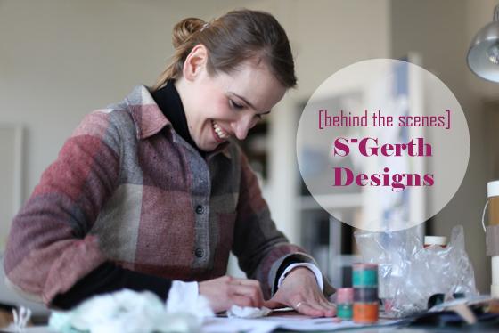 S-Gerth-Designs_Web-01