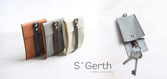 S-Gerth-Designs_Web-04