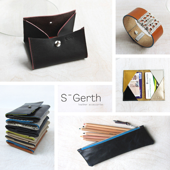 S-Gerth-Designs_Web-05
