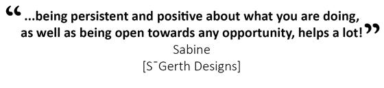 S-Gerth-Designs_Web-QUOTE