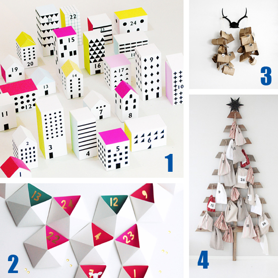 MbM-BLOG_Advent-Calendar-RoundUp_1-WEB