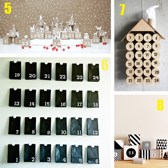 MbM-BLOG_Advent-Calendar-RoundUp_2-WEB