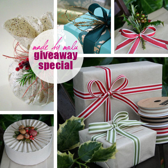 MbM-BLOG_Jane-Means_GIVEAWAY_WEB